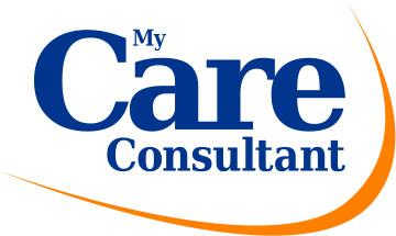 My Care Consultant